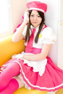 f:id:akio0911:20051113130143j:image