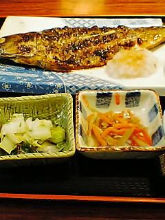 f:id:akio0911:20061107145818j:image