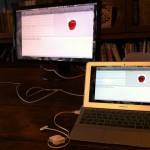 iPhoneアプリの作り方が学べる!自由大学 アプリクリエイター道場 初級 第2期 第2回!