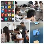 iPhoneアプリ開発講座、アプリクリエイター道場 開発塾、第13期の受講者を募集開始しました