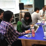 iPhoneアプリ開発の初心者向け講座「アプリ道場」第16期の受講生を募集中!