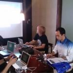 広島の尾道でiPhoneアプリ開発を学べる講座「アプリ道場 広島合宿」第2期の受講生を募集中!