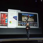 【発表会まとめ】iPad Air・新型iPad mini・新型MacBook Proなど盛りだくさん!