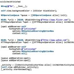 WordPressでHTML/CSS/JavaScript/Objective-Cなどのコードを見やすく表示できるプラグイン「SyntaxHighlighter Evolved」