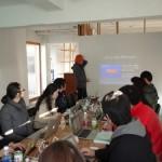 iPhoneアプリ開発講座「アプリ道場」第18期を3月9日から開講します!