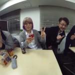 ブロガー向けiPhoneアプリ開発体験会の第3回を3月1日に開催します!