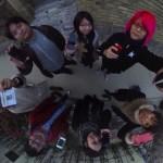 初心者向けのiPhoneアプリ開発講座「アプリ道場 広島合宿 in 尾道」第2期、無事終了!