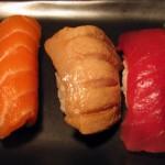 ブロガー同士で交流できるブロガーズ寿司ナイトを3月26日にやるよ!