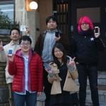 iPhoneアプリ開発に入門できる1日間の短期講座を広島の尾道で4月5日(土)にやります!