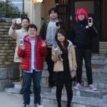 広島の尾道でiPhoneアプリ開発講座やります。6月14日〜15日の合宿形式!