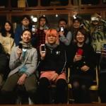 東京開催のiPhoneアプリ開発講座「アプリ道場 第20期」のお申し込み受付を開始しました!