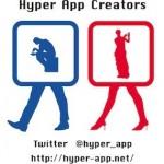 iPhoneアプリクリエイターの話が聞けるポッドキャスト「ハイパーアプリクリエイターズ」を配信開始