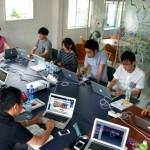 自由大学のiPhoneアプリ開発講座「アプリクリエイター道場」第9期募集開始!
