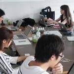 iPhoneアプリの初心者向け開発講座「アプリクリエイター道場 開発塾 第12期」受講者募集開始!