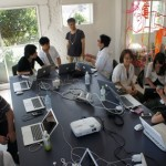 AppBankのspring_maoさんがゲスト講師! 「アプリクリエイター道場 企画塾」10月8日月曜で募集締め切り!