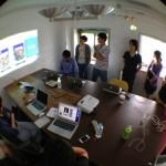 iPhoneアプリ開発講座「アプリクリエイター道場」第10期の募集開始!