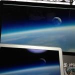 これは便利! iMacをMacBookの外部ディスプレイとして使ってみた