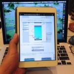 iPad mini + Reeder で、開発系の記事を読むのが超快適になった!