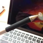 iPad/iPad miniで細かい手書き文字が書ける「Jot Pro」