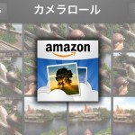 amazon-cloud-drive-photos-20130524-152654.jpg