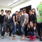 1月11日、参加者のブログをアクセス解析してアドバイスするイベントを名古屋でやります!