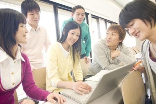 blog-seminar-20130630-110153.jpg