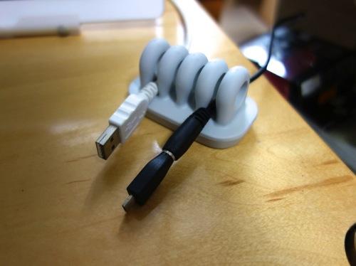 desk-code-20130827-151835.jpg