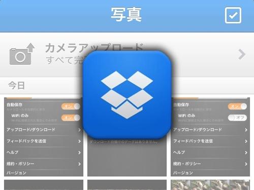 dropbox-20130524-174957.jpg