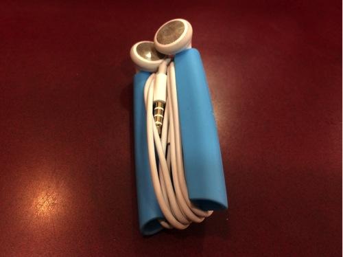 earphone-cable-20130922-211956.jpg