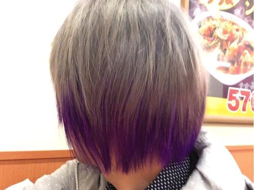 hadegami-murasaki-20131127-133319.jpg