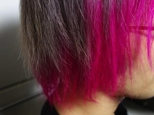 hadegami-pink-viva-cute-candy-20130916-163905.jpg