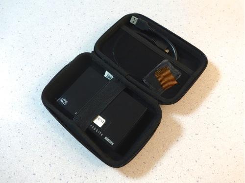 harddisk-case-20131028-162739.jpg