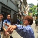 広島・尾道でiPhoneアプリ開発を学べる合宿講座の日程が変更になりました