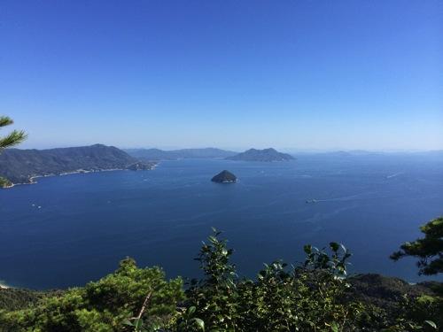 hiroshima-miyajima-20131128-150843.jpg