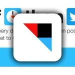 Twitterに自動で定期ポストをしたいなら、IFTTTが楽チン!