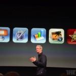 【速報】iOS版のPages・Numbers・Keynote・iPhoto・iMovieが条件付きで無料に!