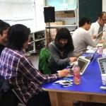 iPhoneアプリの作り方を学びたいなら、アプリクリエイター道場 第14期に参加するといいよ!