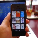 【最大90%オフ】Kindle月替わりセール 孤独のグルメ ノマドワーカーという生き方 クラウド時代のタスク管理の技術 など