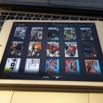 iPhone・iPad・Androidで読めるKindle本が全商品30%ポイント還元中。本・漫画をまとめ買いのチャンス!
