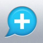 1つ1つの行動を記録して見返そう! iPhoneアプリ「Daytum」の使い方