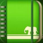 重い・遅い公式アプリとはおさらば!? サクサク動作するiPhoneのEvernoteアプリ「SmartEver」の使い方