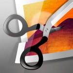 最強のiPhone用写真アプリ「Photogene2」の使い方(撮影機能編)