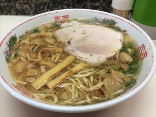 onomichi-gourmet-20131213-143400.jpg