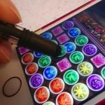 パズドラにオススメな軽くて使いやすいタッチペン「Su-Pen」