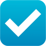 Foursquareで素早くチェックインできるiPhoneアプリ「QuickIn」