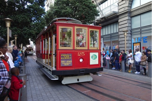 san-francisco-cable-car-20130620-164153.jpg
