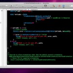 Xcode4の使い方を学ぶならこの一冊! – 書評「iOSプログラミング入門 – Objective-C + Xcode 4で学ぶ、iOSアプリ開発の基礎」