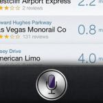 個別銘柄のPERや時価総額も聞ける! iPhoneの音声認識「Siri」で株価を調べてみた