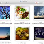 ちょー楽ちん! Instagram・Facebook・Twitterなどにアップした写真をPC・Macに自動バックアップできる「SocialFolders」