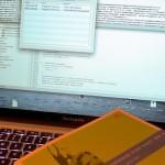 Objective-Cで文字列(NSString)の比較を行う方法